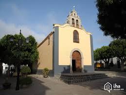 fotos de Arona Tenerife3