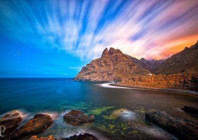 fotos de paisajes de las Islas canarias Tenerife La Gomera Gran Canaria amo las islas canarias