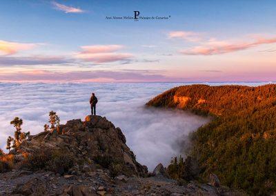 fotos de paisajes de las Islas canarias Tenerife La Gomera Gran Canaria amolasislascanarias