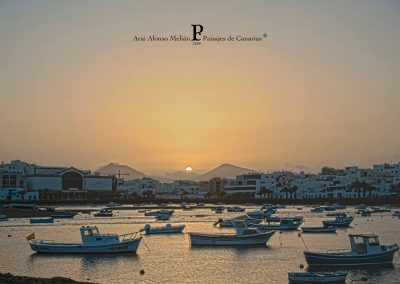 fotos de paisajes de las islas canarias Tenerife La Gomera Gran Canaria amolasislascanarias.es