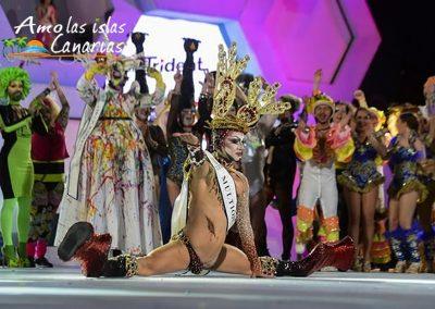 fotos de sethlas carnaval drag queen el las palmas ganador 2019 2018