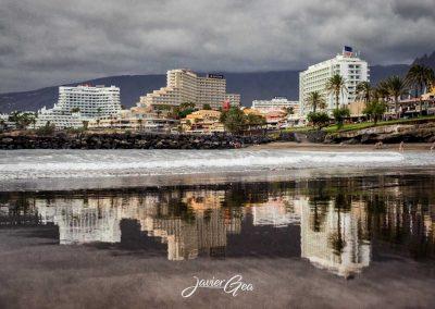 fotos hoteles de tenerife amo las islas canarias hotel