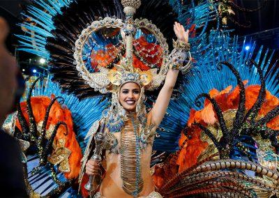 fotos reina carnaval de santa cruz 2019 2018 de tenerife carnavales 2016 2017 2015 pictures