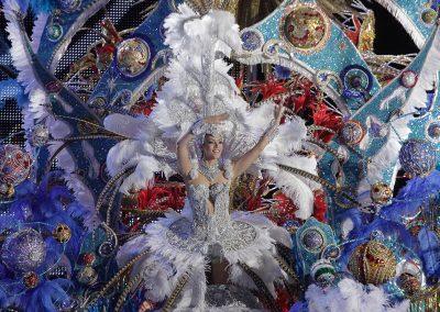 fotos reinas carnaval de santa cruz de tenerife carnavales 2016 2017 2015 pictures 2014