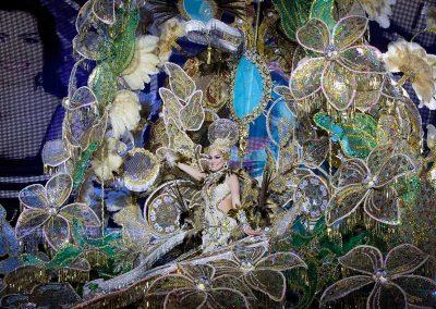 fotos trajes carnaval de santa cruz de tenerife carnavales 2016 2017 2015 pictures vestidos