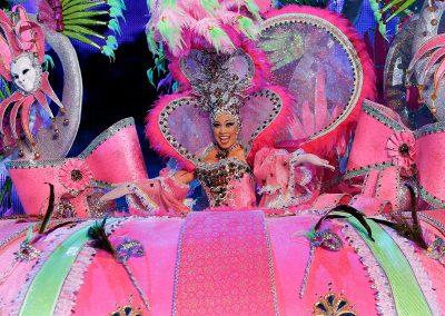 fotos trajes de carnaval de santa cruz de tenerife carnavales 2016 2017 2015 pictures itziar-marrero- 2019 2018
