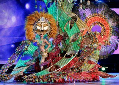 fotos trajes vestidos carnaval 2019 2018 de santa cruz de tenerife carnavales 2016 2017 2015 picturessuleima-martin