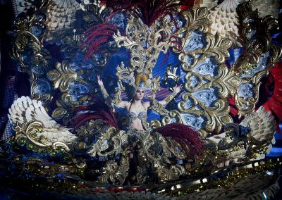 fotos vestimenta carnaval 2019 2018 de santa cruz de tenerife carnavales 2016 2017 2015 pictures vestidos