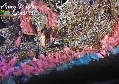 imagenes de los carnavales de santa cruz de tenerife trajes 2019 2018