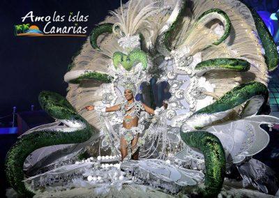 imagenes de los mejores trajes del carnaval 2019 2018