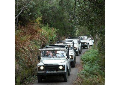 jeep-safari-tenerife-islas-canarias