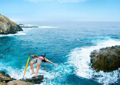 jumping-tenerife deportes-extremos-canarias