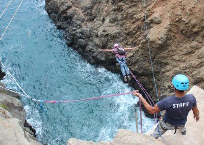 jumping-tenerife deportes-islas-canarias