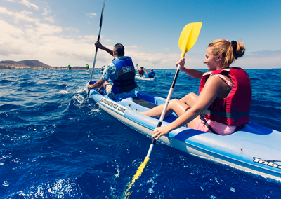 kayak-en-tenerife-deporte-islas-canarias