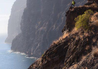 los gigantes tenerife foto amo las islas canarias