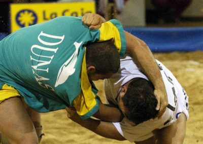 lucha canaria deportes tipicos y tradicionales de las islas canarias campo de lucha deportes autoctonos adeje