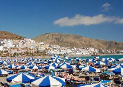 playa-Los-Cristianos-Tenerife-Canarias