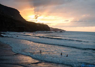 playa el socorro los realejos tenerife