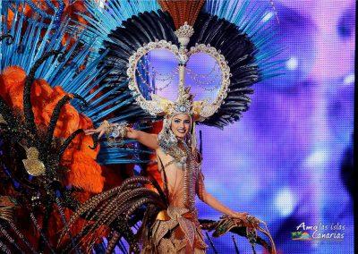 reina del carnaval de santa cruz de tenerife carnavales 2016 2017 2015 fotos amanda-perdomo-1