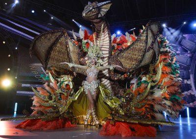santa-cruz-de-tenerife-carnival-2015 2019 2018