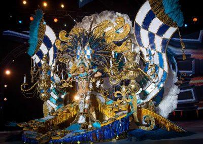 santa-cruz-de-tenerife-carnival- 2019 2018