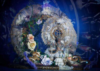 santa-cruz-de-tenerife-fotos carnaval de santa cruz de tenerife carnavales 2019 2018 pictures