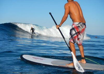 stand-up-paddle-surf-tenerife-www.webtenerife.com-islas-canarias