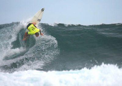 surf-en-tenerife-adeje