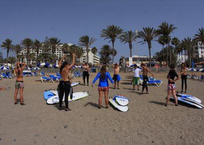 surf-en-tenerife-adeje-Tenerife Surf School Pac-islas-canarias