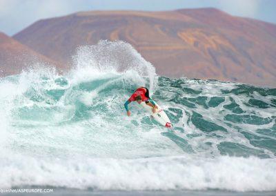 surf-en-tenerife-arona-amo-las-islas-canarias-islas-canarias