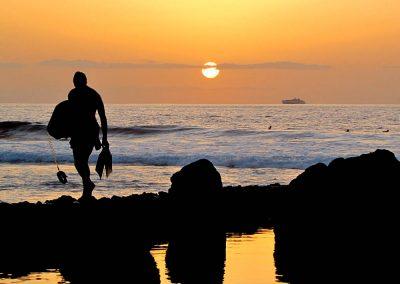 surf-en-tenerife-canarias-islas-canarias