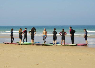 surf-en-tenerife-canarias-www.surflimitmag.es-islas-canarias