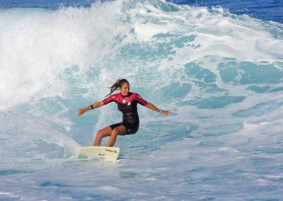 surf-en-tenerife-las-americas-canarias