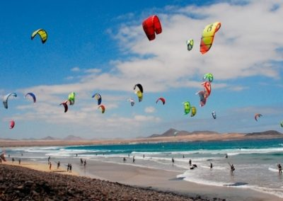 surf-en-tenerife-wind-surf