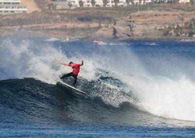 surf-ene-tenerife-islas-canarias