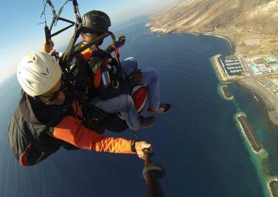 vuelo_en_parapente_tenerife_deportes-amo-las-islas-canarias