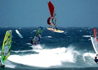 wind-surf-en-tenerife-islas-canarias
