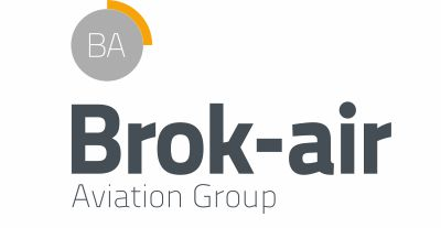 BROK-AIR GROUP