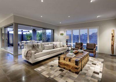 casa moderna fachada e interiores diseños exclusivos fotos salon comedor cocinas Islas Canarias