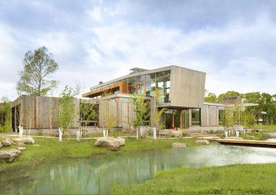casas grandes super casas del mundo con jardin megacasas tenerife canarias