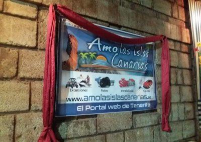 castillo san miguel de abona tenerife amolasislascanarias portal web amo las islas canarias