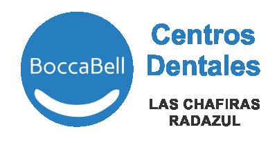 Boccabell Centros dentales