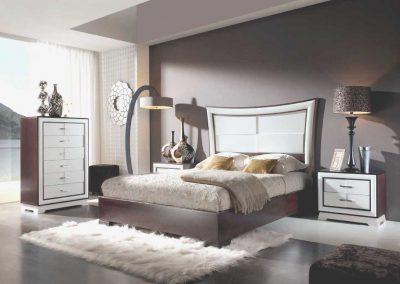 Elegante Hermosa 100 [ Dormitorios Dormitorios Matrimonio