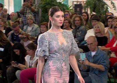 feria de la moda internacional en tenerife 2018 islas canarias ropa indumentaria mujer