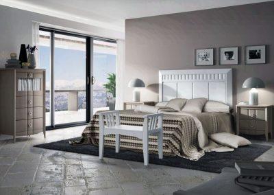 mega casas muebles-para-dormitorios-de-matrimonio-clasicos-dormitorio-matrimonio-vintage-imagen