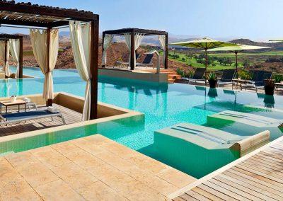 piscinas hermosas elegante habitacion grande moderna decoracion de salones pintura y decoracion fabricacion tenerife