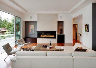 salon grande moderno decoracion de salones soggiorno moderno tenerife