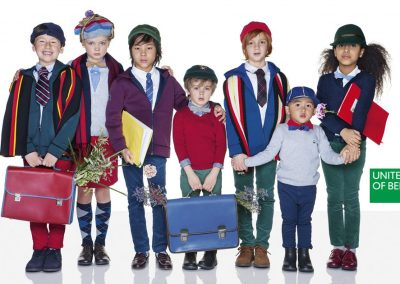 share_kids niños benetton indumentaria niños tenerife islas canarias