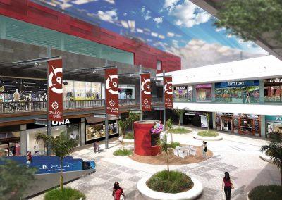 centro comercial el galeon outlet en adeje tenerife amo las islas canarias