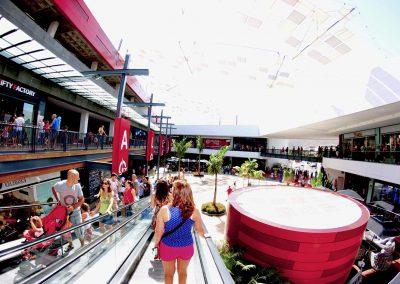 centro comercial el galeon outlet en tenerife adeje amo las islas canarias